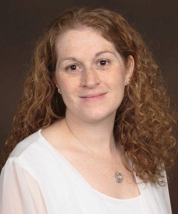 Dr. Adriene Beltz : Director