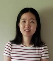 Zhuoran Zhang : Coordinator