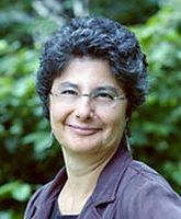 Deborah Goldberg : Elzada U. Clover Collegiate Professor, Ecology and Evolutionary Biology, College of Literature, Science, and Arts