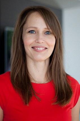 Joanna Millunchick : Professor of Materials Science and Engineering, Academic Director of M-STEM Engineerign Academy, College of Engineering
