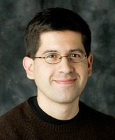 Stephen Maldonado : Associate Professor of Chemistry, College of Literature, Science, and Arts
