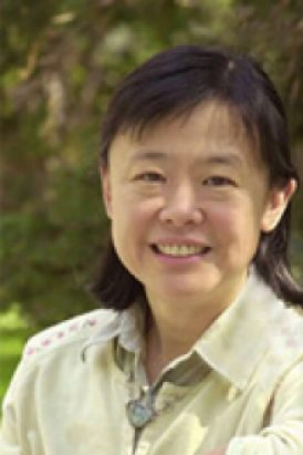 Amy Chang : Associate Professor of Molecular, Cellular and Developmental Biology