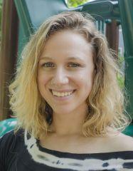 Nina Jackson Levin :