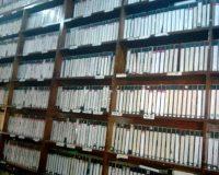 videotapes 2
