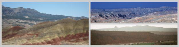 Landscape_collage