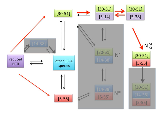 researchslide06