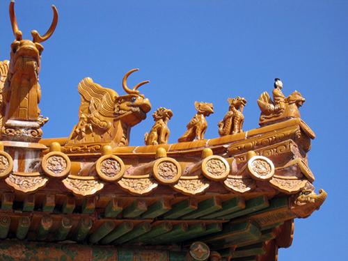 Beijing07