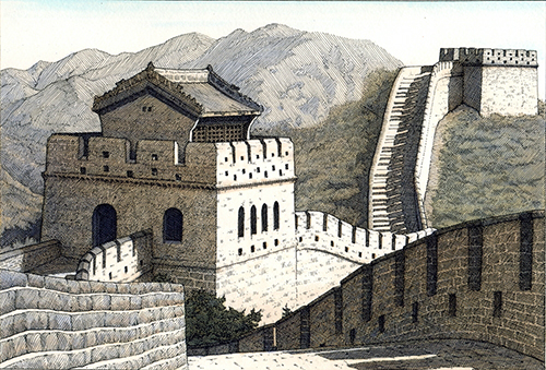 GreatWall03