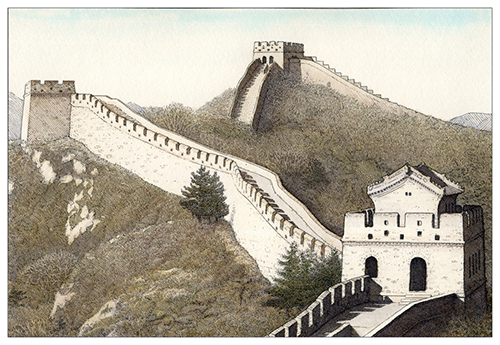 GreatWall04