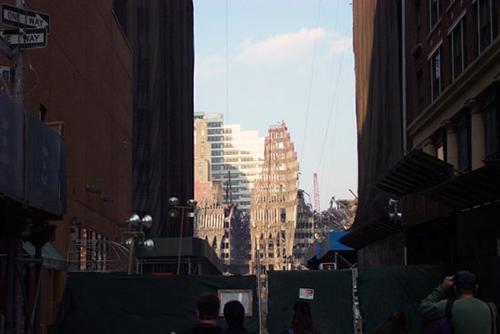 NYC2001B