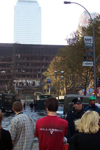 NYC2001E