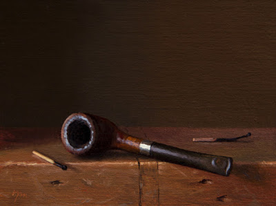 abbeyryan-2015-pipe-and-matches-6x8