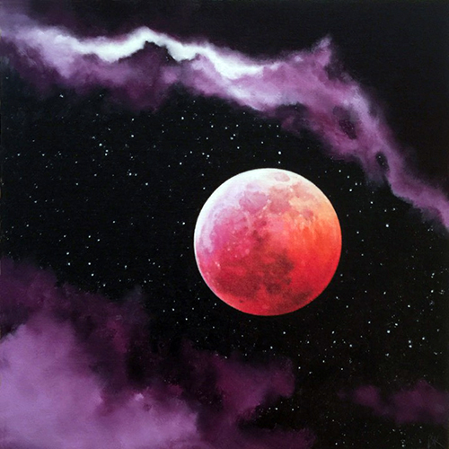 bkacicek.blood_moon