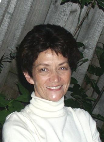 Patrice Beddor