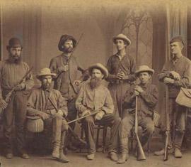jbsteere-collectors