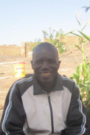 Binuserou Jugose :