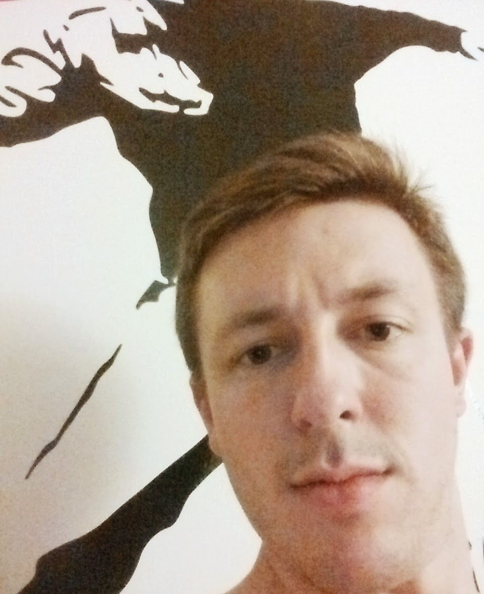 Ben Isaacoff : PhD Student, Applied Physics