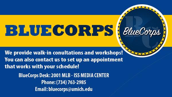 BlueCorpHomePage