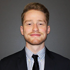 Mitchell Cin : Undergraduate Research Assistant