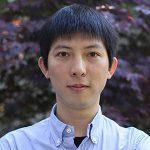 Bo Duan : Principal Investigator