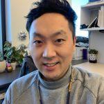 Han Kyu Lee :