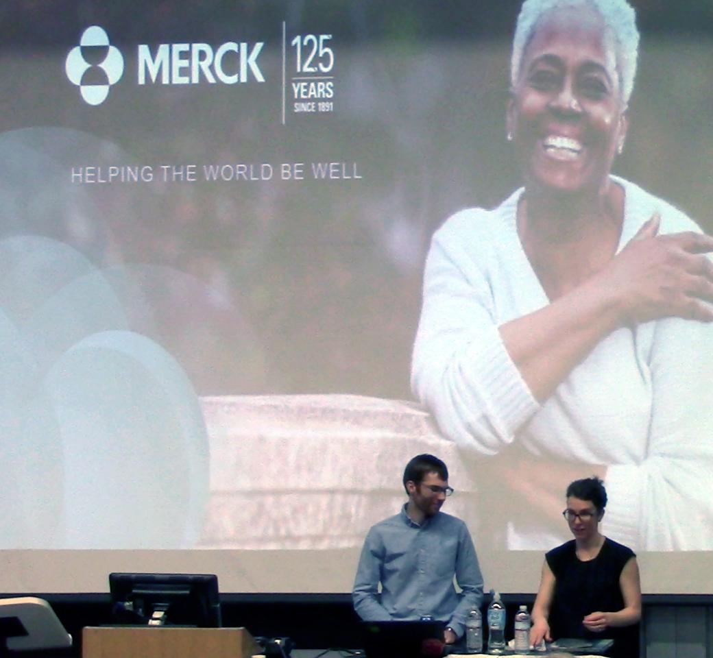 Merck1