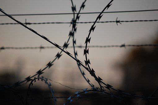 barbed-wire-765484__340