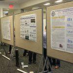 2015 Symposium Poster Session