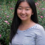 Elizabeth A. Yu : Graduate Student