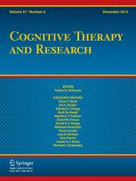 cog-therapy-and-research-cover