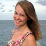 Hannah McCabe : Undergraduate Student