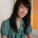 Jenny Y. Lee :