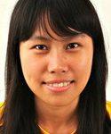 Jie Ling Kuan :