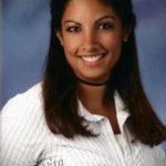 Kavita Srivastava :