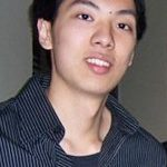 William Tsai :