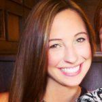 Erin Fowler : Undergraduate Student
