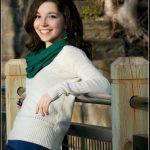 Jillian Nestor : Undergraduate Student