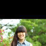 Jacinth Lin : Undergraduate Student