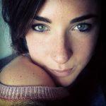 Madison Mottlowitz : Undergraduate Student
