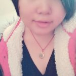 Qin Hu : Undergraduate Student
