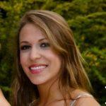 Laura Vargas : Undergraduate Student