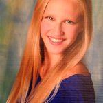 Christina Hallmann : Undergraduate Student