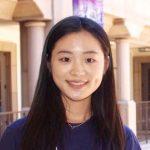 Yifeng Du : Undergraduate Student