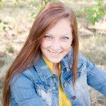 Kayla Stam : Undergraduate Student
