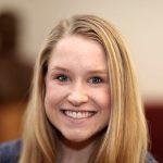 Briley Casanova : Undergraduate Student