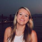 Carolina Khouri : Undergraduate Student