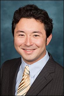 Kenneth McElwain Associate Professor Institute of Social Science University of Tokyo