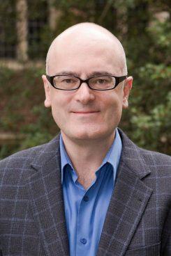 David Leheny University of Michigan -Toyota Visiting Professor Princeton University