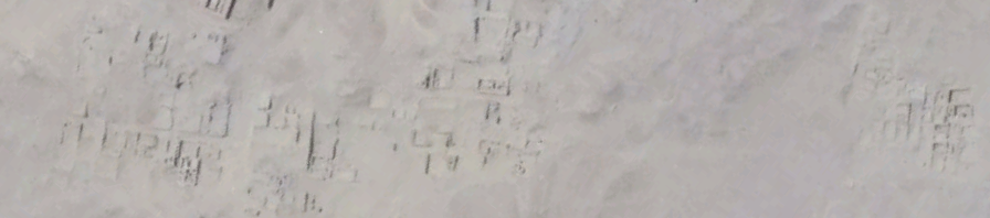 Karanissatellite