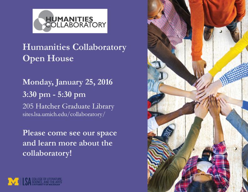 humanitiesopenhousepurple